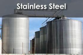 Link to Stainless Steel