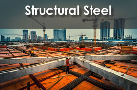Link to Structural Steel